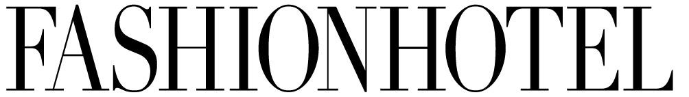 FH_Logo_Schriftzug_2016-01