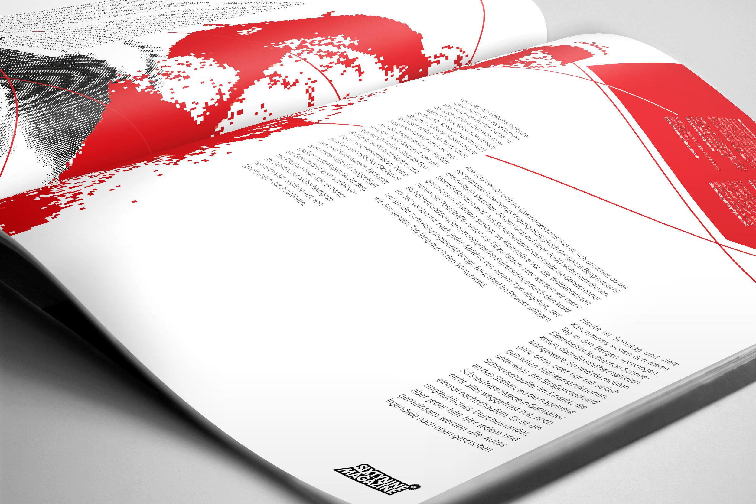 MagazineMockupV1 Kopie Kopie