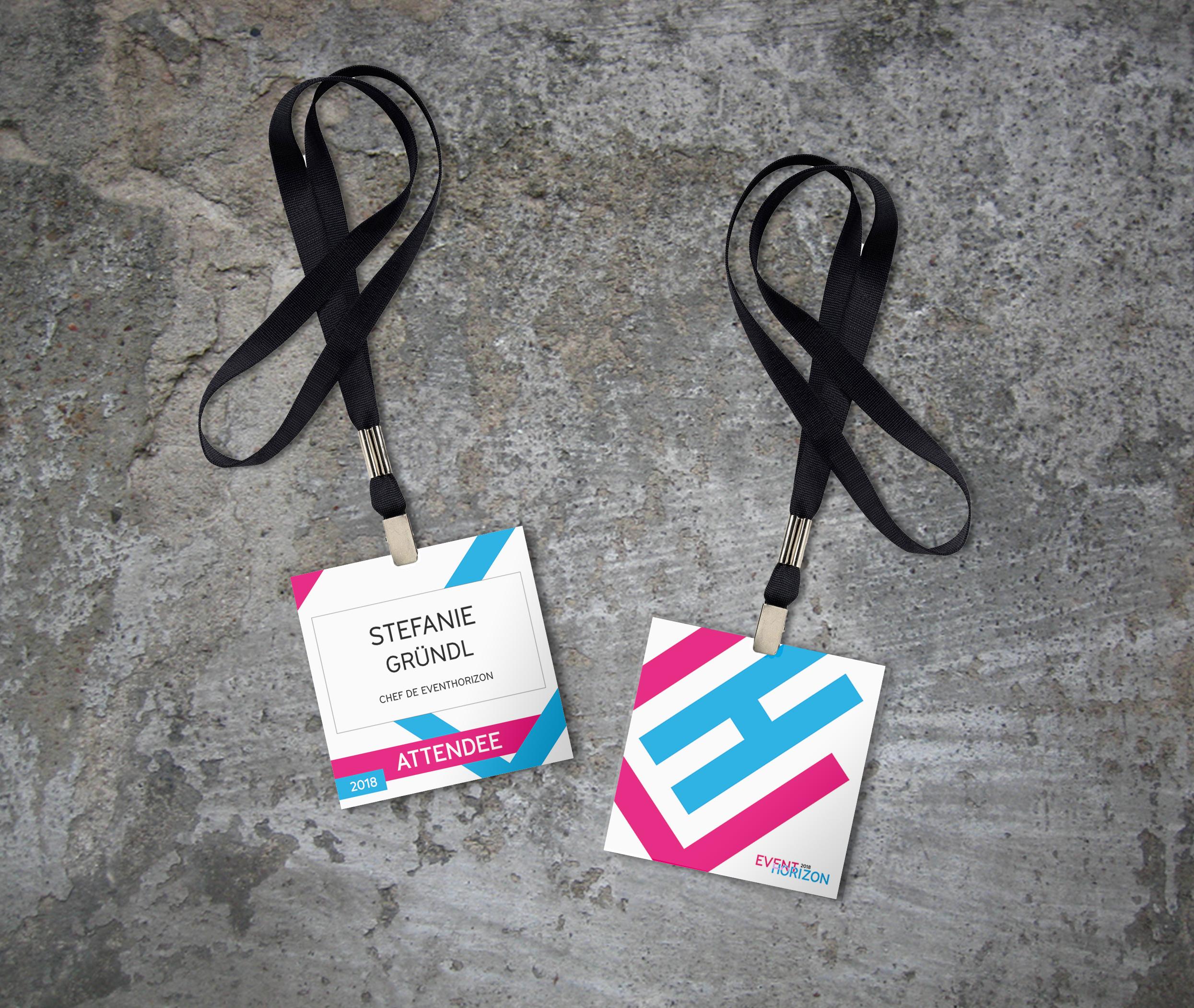 badges_front_back