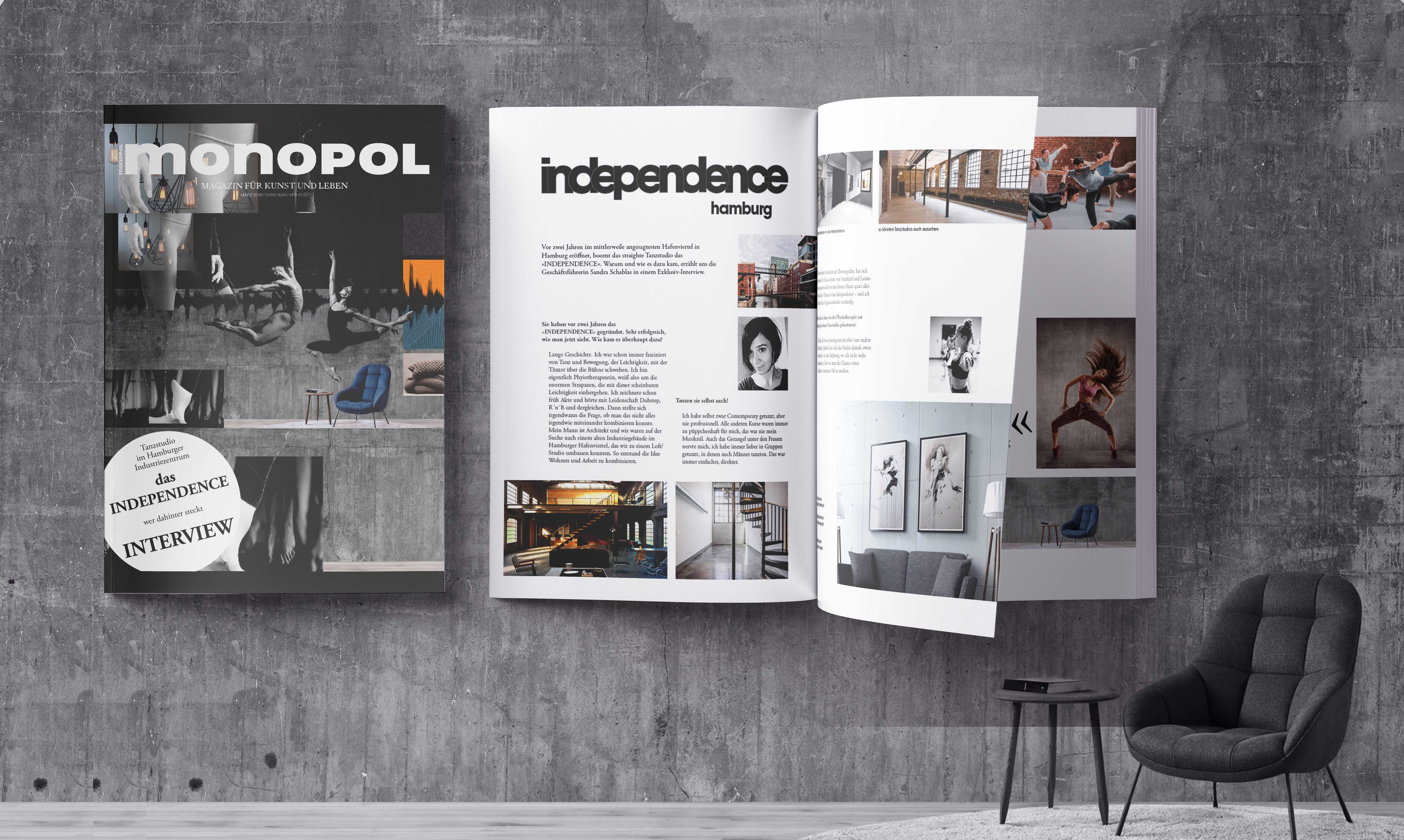 MagazineMockup_Monopol